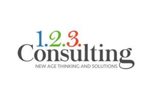 123-consulting