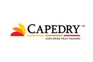 cape-dry