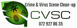 crime-virus-scene-clean-up​-services